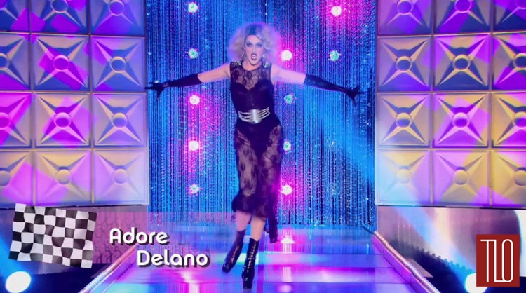 RuPaul-Drag-Race-Season-6-Episode-6-Tom-Lorenzo-Site-TLO (28)