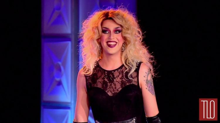 RuPaul-Drag-Race-Season-6-Episode-6-Tom-Lorenzo-Site-TLO (30)