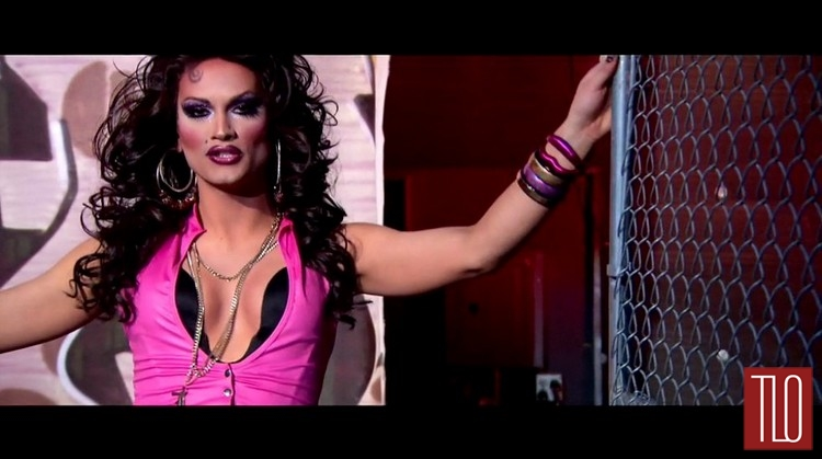RuPaul-Drag-Race-Season-6-Episode-6-Tom-Lorenzo-Site-TLO (4)