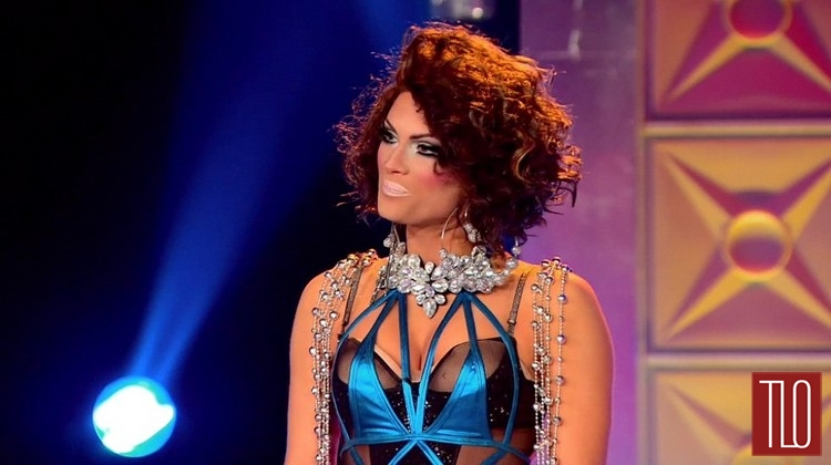 RuPaul-Drag-Race-Season-6-Episode-6-Tom-Lorenzo-Site-TLO (5)