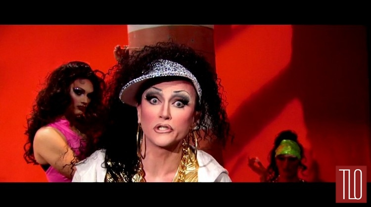 RuPaul-Drag-Race-Season-6-Episode-6-Tom-Lorenzo-Site-TLO (7)