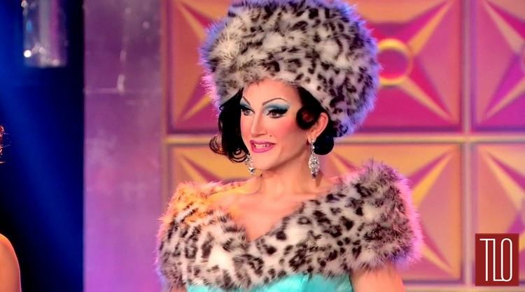 RuPaul-Drag-Race-Season-6-Episode-6-Tom-Lorenzo-Site-TLO (8)