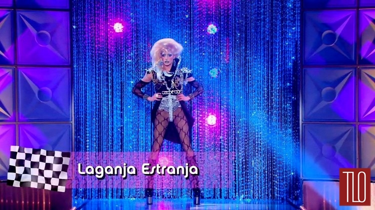 RuPaul-Drag-Race-Season-6-Episode-6-Tom-Lorenzo-Site-TLO (9)