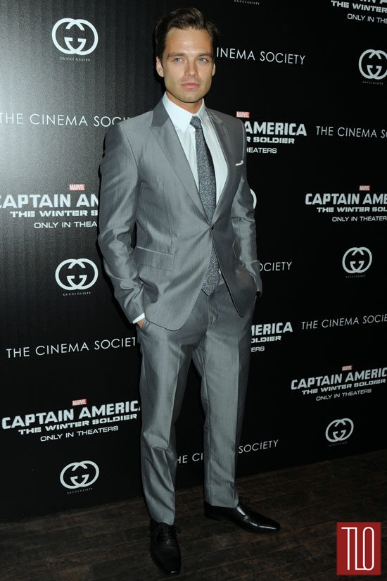 Sebastian-Stan-Chris-Evans-Captain-America-Gucci-Screening-Tom-Lorenzo-Site-TLO (2)