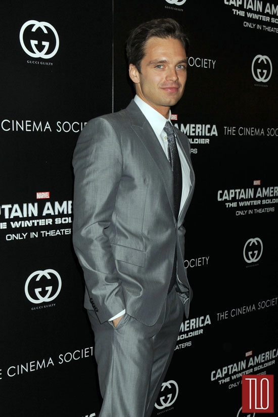 Sebastian-Stan-Chris-Evans-Captain-America-Gucci-Screening-Tom-Lorenzo-Site-TLO (3)