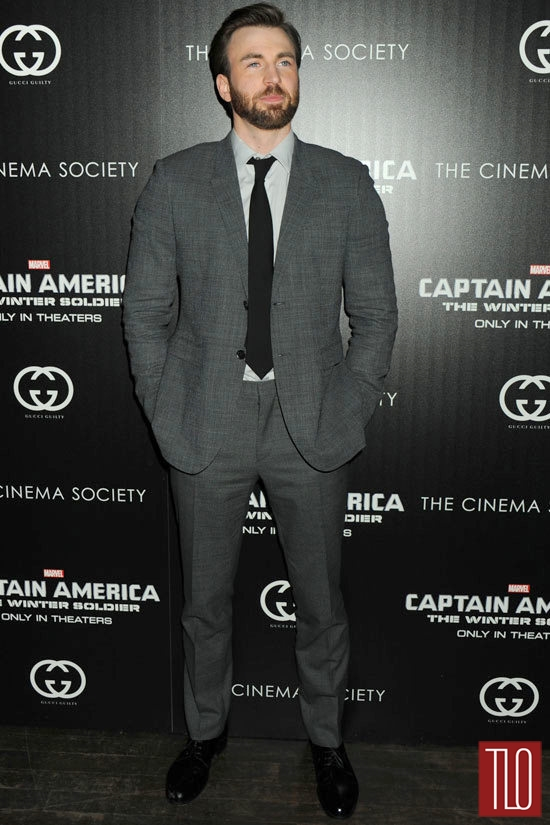 Sebastian-Stan-Chris-Evans-Captain-America-Gucci-Screening-Tom-Lorenzo-Site-TLO (4)