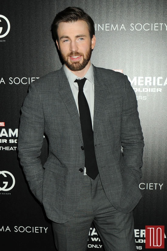 Sebastian-Stan-Chris-Evans-Captain-America-Gucci-Screening-Tom-Lorenzo-Site-TLO (5)