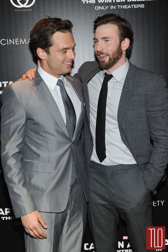 Sebastian-Stan-Chris-Evans-Captain-America-Gucci-Screening-Tom-Lorenzo-Site-TLO (6)